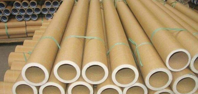 专业纸管、纸管生产厂家,提供各类型号纸管加工服务   182 0189 8806