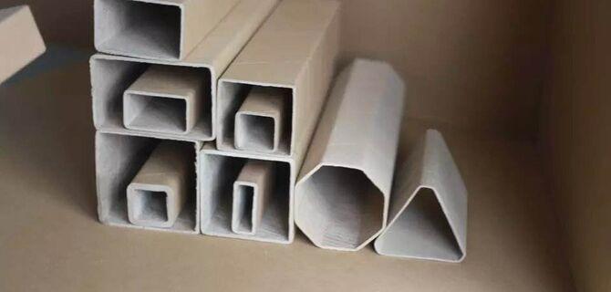 纸箱、瓦楞纸箱、牛皮纸箱生产厂家,高品质、低价格 182 0189 8806